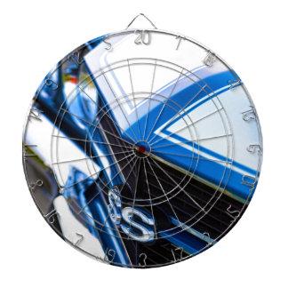 13x19 VI6Q5884_FAA-Recovered Dartboard