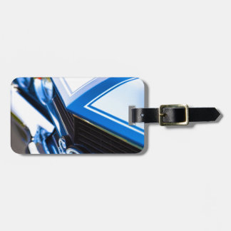 13x19 VI6Q5884_FAA-Recovered Luggage Tag
