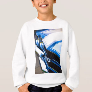 13x19 VI6Q5884_FAA-Recovered Sweatshirt