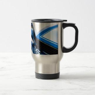 13x19 VI6Q5884_FAA-Recovered Travel Mug
