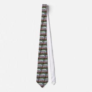 14017 Adkins Road Tie