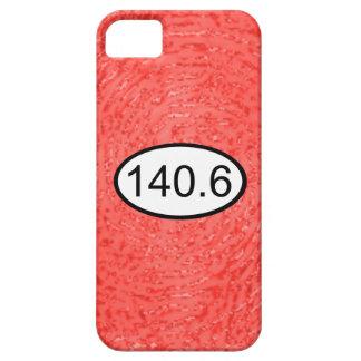 140.6 iPhone 5 CASES