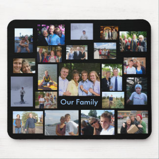 14359_1061491433336_1707463583_118430_7720590_n... mouse pad