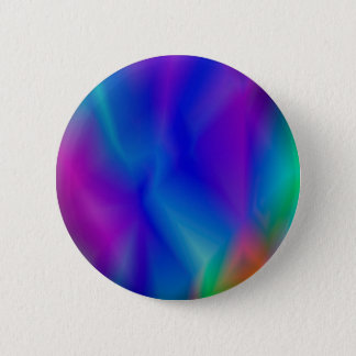 143Gradient Pattern_rasterized 2 Inch Round Button