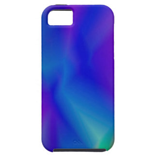 143Gradient Pattern_rasterized iPhone 5 Cover