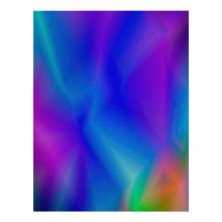 143Gradient Pattern_rasterized Letterhead