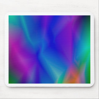 143Gradient Pattern_rasterized Mouse Pad