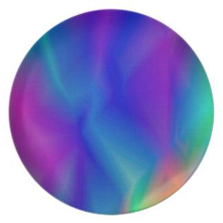 143Gradient Pattern_rasterized Plate