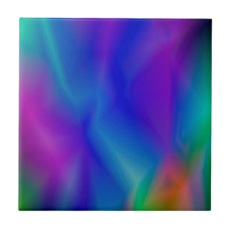 143Gradient Pattern_rasterized Tile