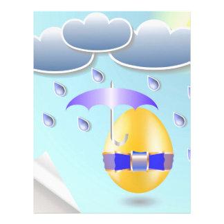 146Easter Egg_rasterized Letterhead