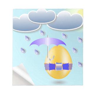 146Easter Egg_rasterized Notepad