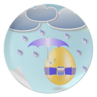 146Easter Egg_rasterized Plate