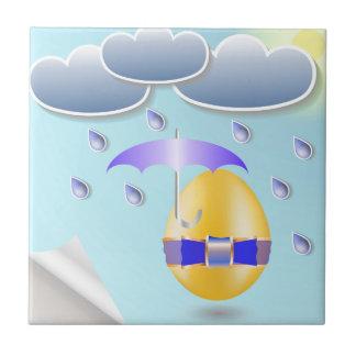 146Easter Egg_rasterized Tile