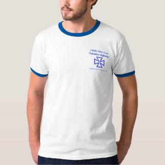 146th New York Volunteer Infantr... T-Shirt