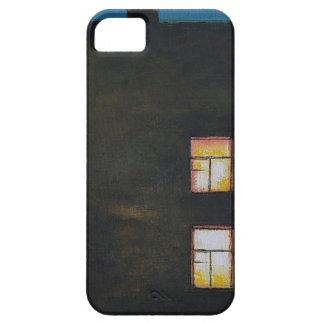 1485546219925-88b7b3fd-b53a-4ec5-8912-aac5f9a1ca20 case for the iPhone 5