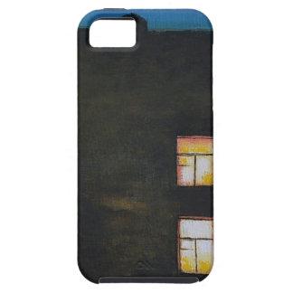 1485546219925-88b7b3fd-b53a-4ec5-8912-aac5f9a1ca20 iPhone 5 case