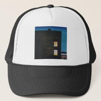 1485546219925-88b7b3fd-b53a-4ec5-8912-aac5f9a1ca20 trucker hat