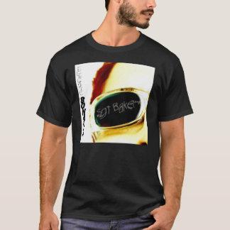 1494598038_l T-Shirt