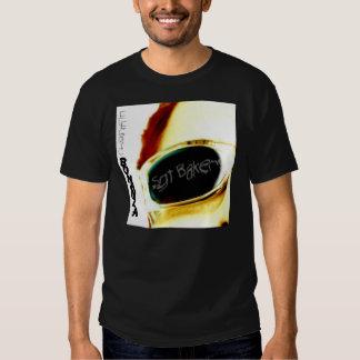 1494598038_l tshirts