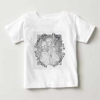 14962357_1535875403094728_2014571538_n baby T-Shirt