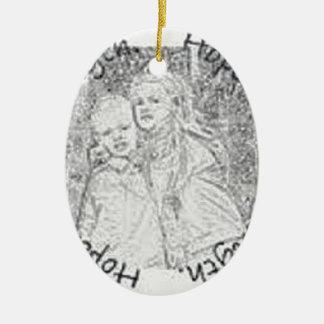 14962357_1535875403094728_2014571538_n ceramic ornament