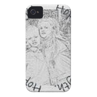 14962357_1535875403094728_2014571538_n iPhone 4 cases
