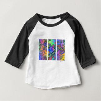 14 BABY T-Shirt