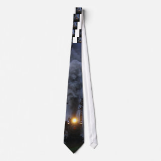 #14 Baldwin Steam Gift Pack Tie