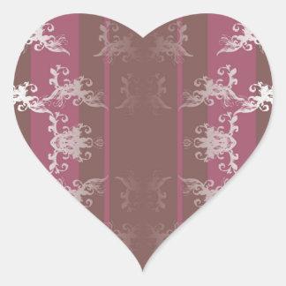 14.JPG HEART STICKER