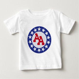 14th Anti Aircraft Command Baby T-Shirt