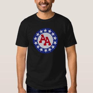 14th Anti Aircraft Command Shirt
