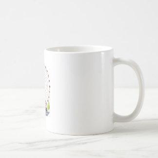 14th February - Ferris Wheel Day Coffee Mug