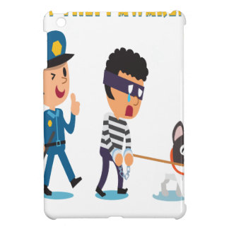 14th Pet Theft Awareness Day - Appreciation Day Cover For The iPad Mini