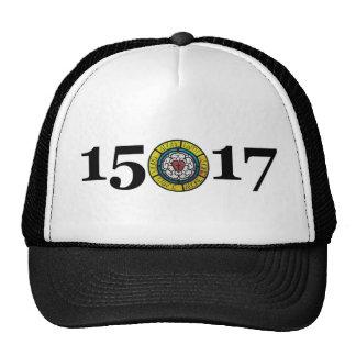 1517 HAT