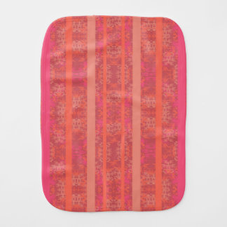 154.JPG BURP CLOTH
