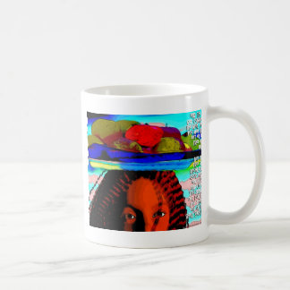 155188_478735867415_506867415_5643169_5796631_n classic white coffee mug
