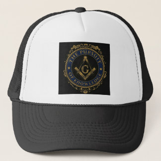 1556a0c09c611c5ee5f242195cd27c41--freemasonry-chal trucker hat