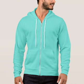 155 styles Templates 12 colour options + text Hoodie