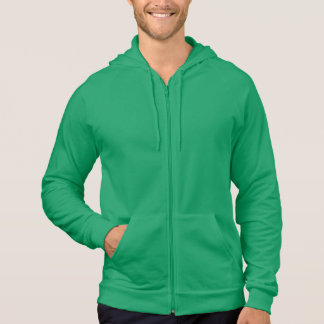 155 styles Templates 8 colour options + text photo Hoodie