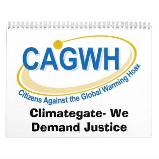 156507_logo_final, Climategate- We Demand Justice Calendars