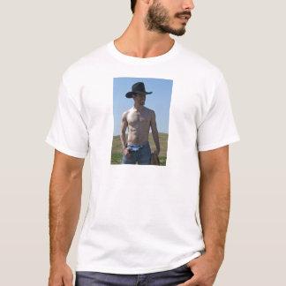 15746-RA Cowboy T-Shirt