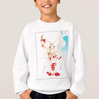 15873579_1416330921732017_2539621766324574947_n.jp sweatshirt