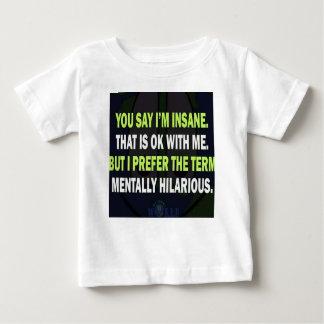 15895086_1196979447088087_7278062730882949910_n.jp baby T-Shirt