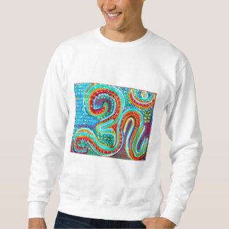158 styles 255 colors OM MANTRA OMmantra yoga gift Sweatshirt
