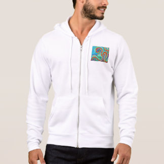 158 styles 255 colours OM MANTRA OMmantra yoga Hoodie