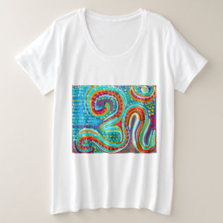 158 styles 255 colours OM MANTRA OMmantra yoga Plus Size T-Shirt
