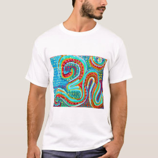 158 styles 255 colours OM MANTRA OMmantra yoga T-Shirt