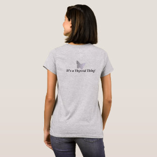 158 Styles to choose from!! T-Shirt