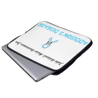 15 in lap top case laptop sleeves