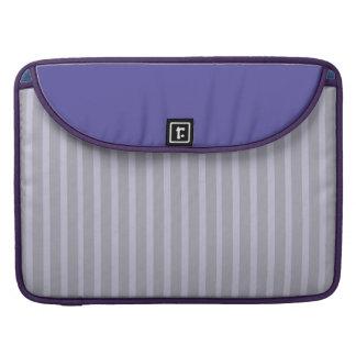 """15 """" Mackbook Pro Sleeve Sleeve For MacBooks"""